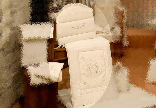 Одеяло - Биба из коллекции 4 времени года для люльки/коляски из ткани пике 75 х 90Матрасы, одеяла, подушки<br>Одеяло - Биба из коллекции 4 времени года для люльки/коляски из ткани пике 75 х 90<br>