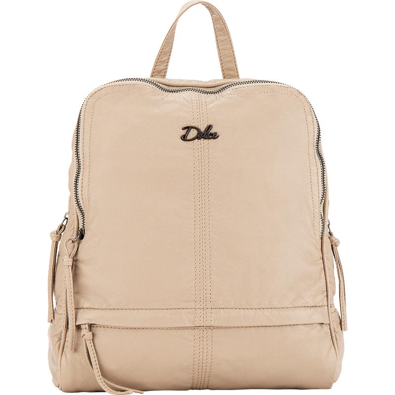 Рюкзак 2004 Dolce-1 - Школьные рюкзаки, артикул: 166296