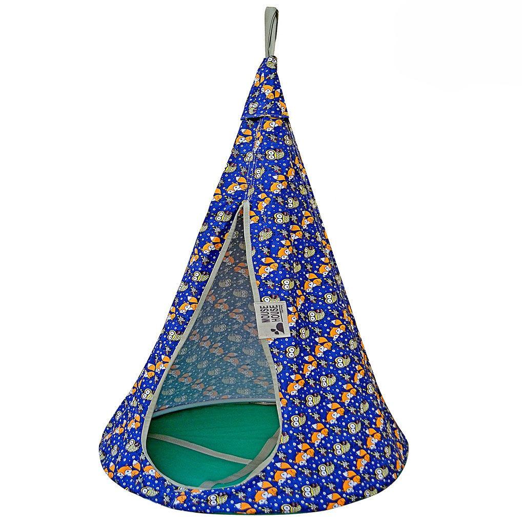 Гамак – ЛисичкиДомики-палатки<br>Гамак – Лисички<br>