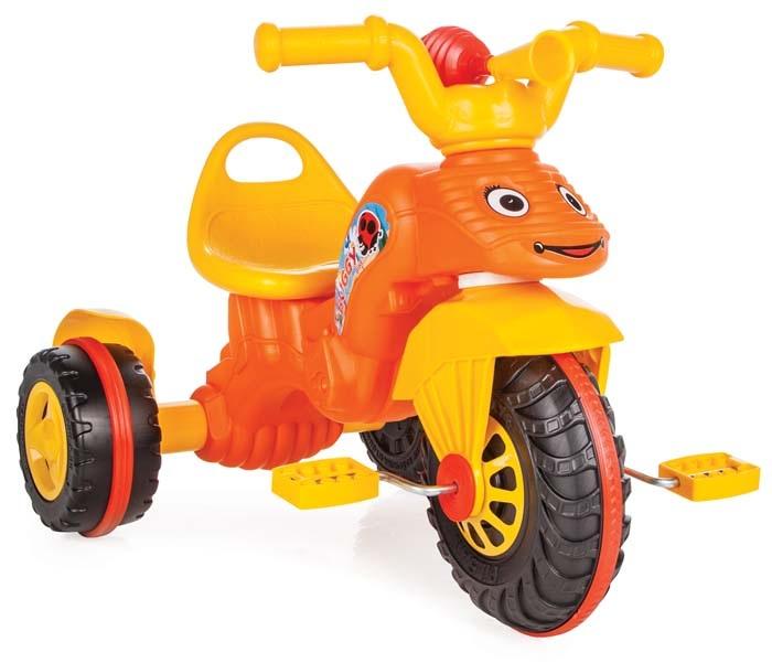 Велосипед – Bunny - Велосипеды детские, артикул: 160633