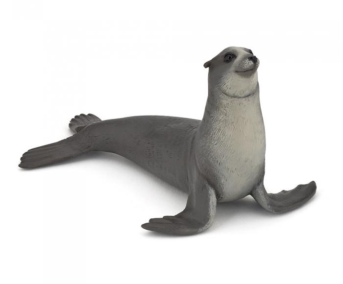 Фигурка - Морской левМорской мир (Sea life)<br>Фигурка - Морской лев<br>