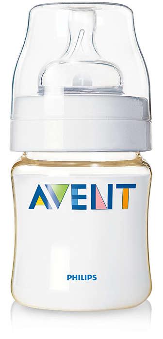 Бутылочка для кормления из полиэфирсульфона, 260 мл,Товары для кормления<br>Бутылочка для кормления из полиэфирсульфона, 260 мл,<br>