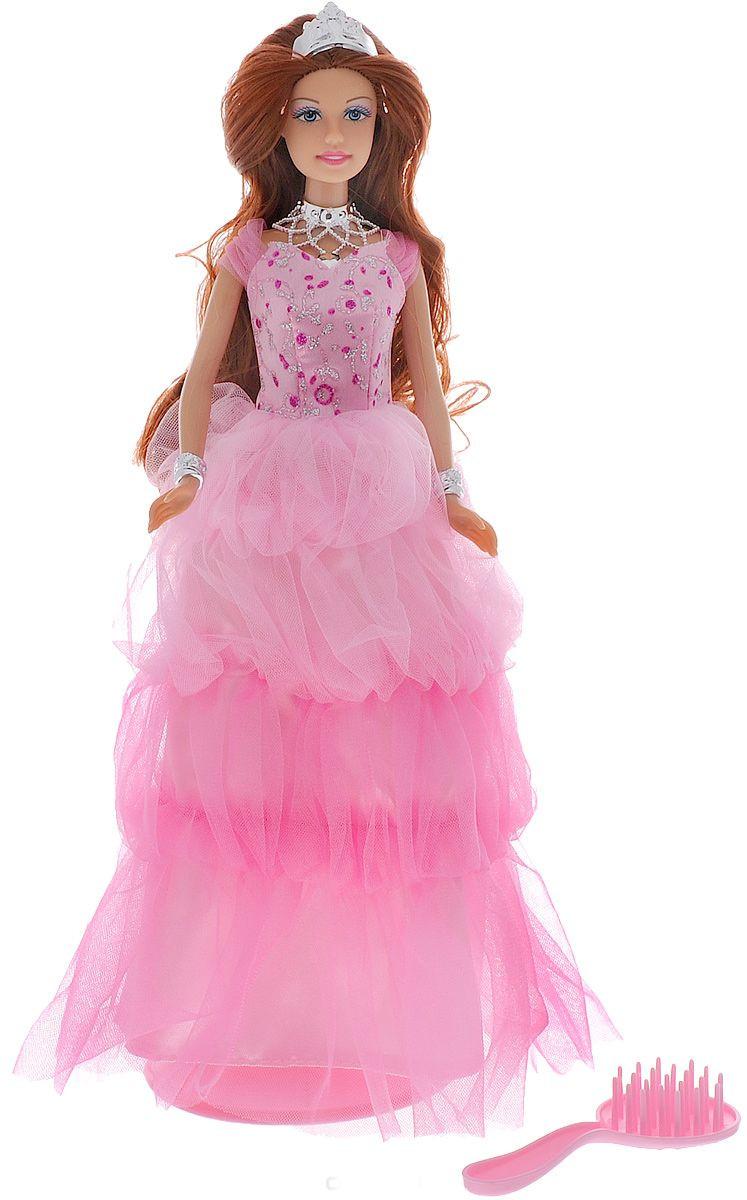 Сшитые платье для кукол барби фото 460