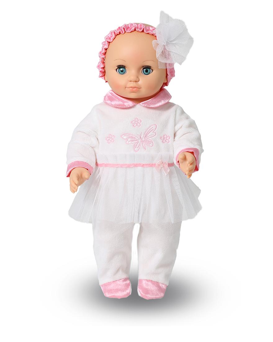 Кукла Пупс 8, 42 см.Русские куклы фабрики Весна<br>Кукла Пупс 8, 42 см.<br>