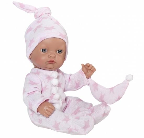 Кукла ASI - Горди, 28 смКуклы ASI (Испания)<br>Кукла ASI - Горди, 28 см<br>