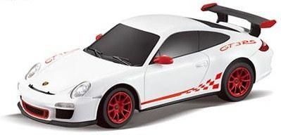 картинка Машина на радиоуправлении 1:24 Porsche GT3 RS от магазина Bebikam.ru