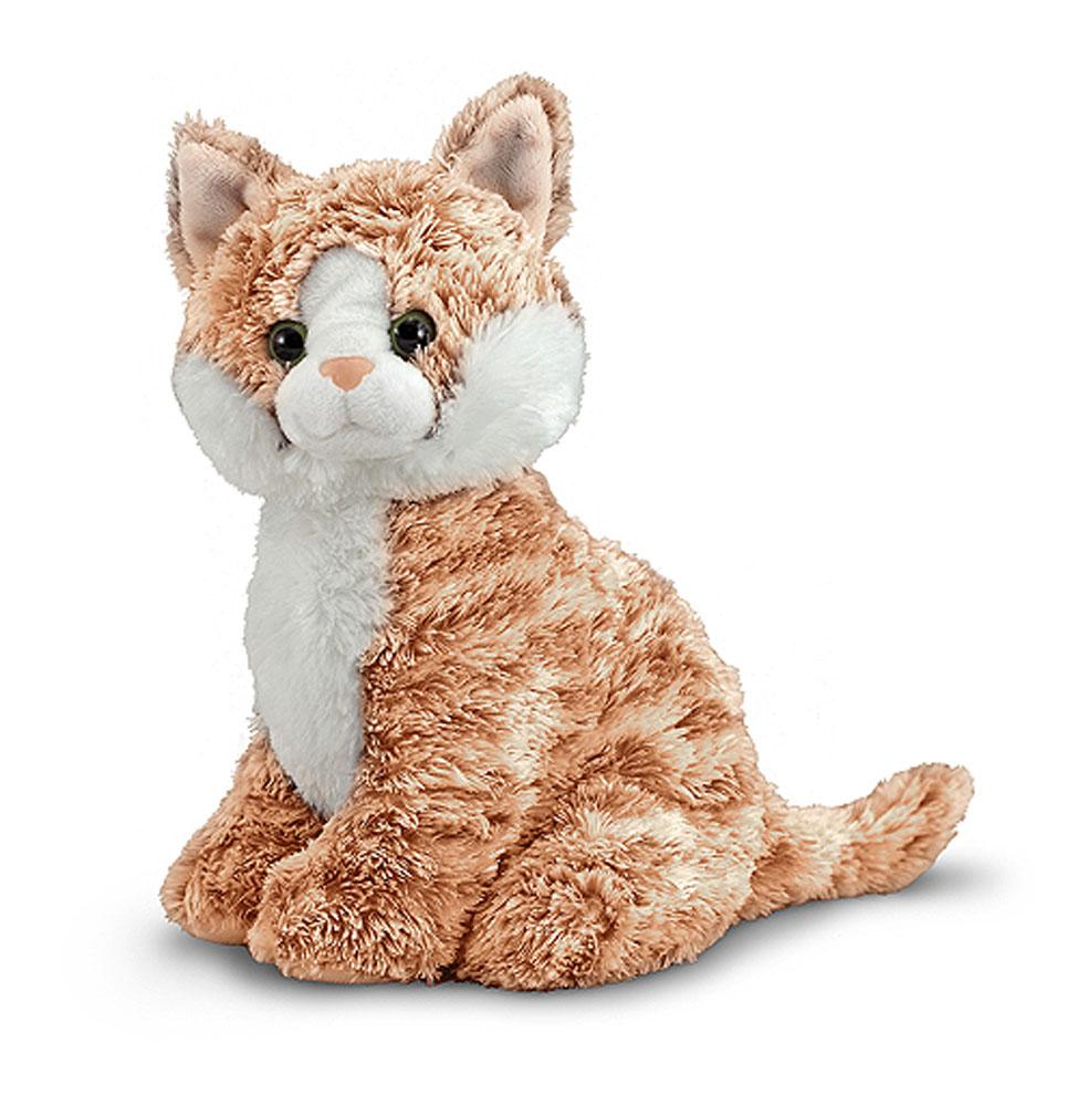 изменения картинки игрушка котик без фона думаю устроить небольшое