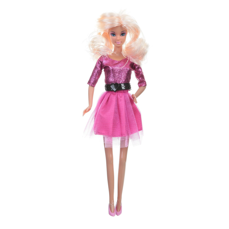 Кукла DefaКуклы Defa Lucy<br>Кукла Defa<br>