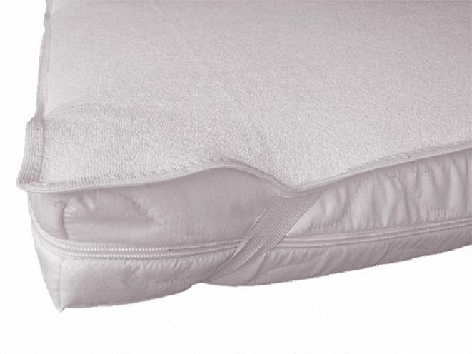 Купить Наматрасник Nuovita на резинках, размер 140 х 70 см.