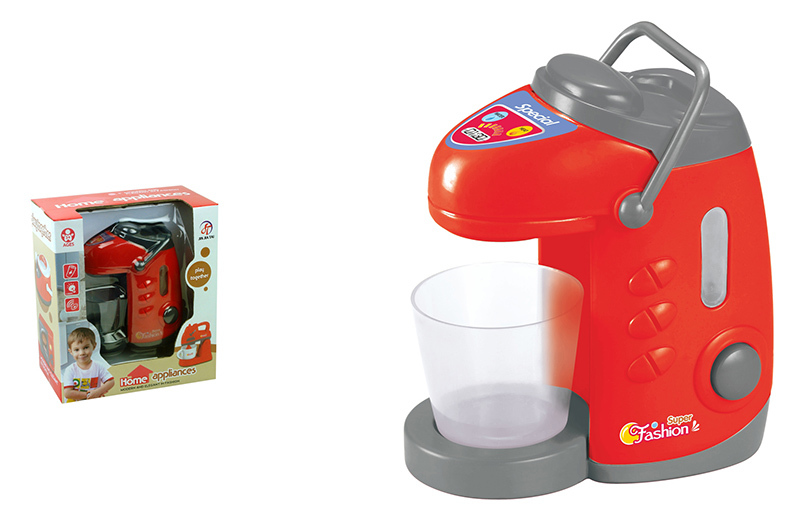 Детский термо-пот – Помогаю маме, свет и звукАксессуары и техника для детской кухни<br>Детский термо-пот – Помогаю маме, свет и звук<br>