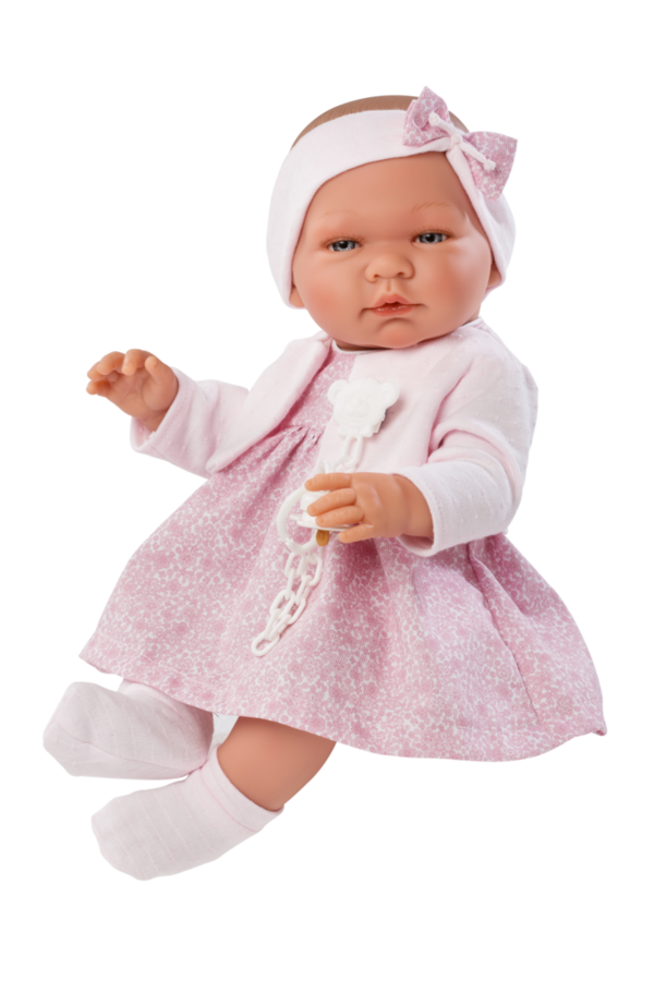 Кукла Asi - Мария, 43 см фото