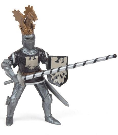 Принц Джон - Замки, рыцари, крепости, пираты, артикул: 28922