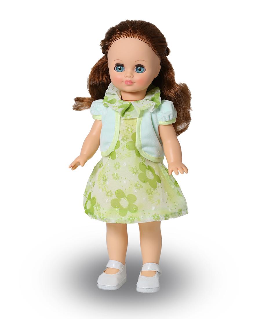 Кукла Маргарита 9, озвученнаяРусские куклы фабрики Весна<br>Кукла Маргарита 9, озвученная<br>