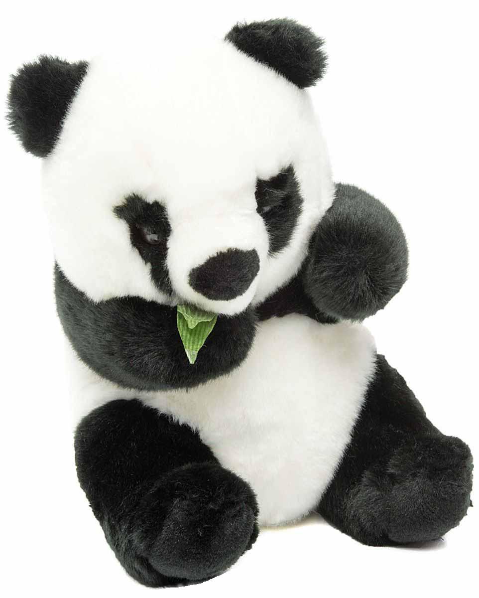 Купить Панда, 25 см, Hansa