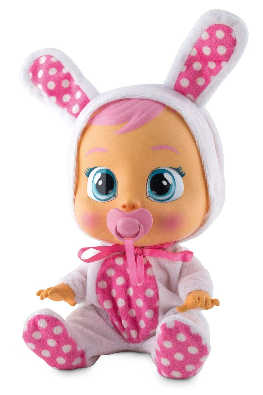 кукла зайчик картинки русском языке существует