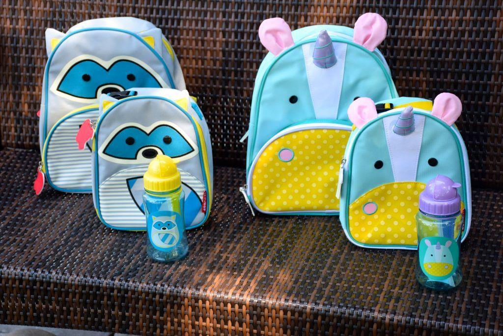 Рюкзак в виде енота магазины в ярославле купить школьный рюкзак