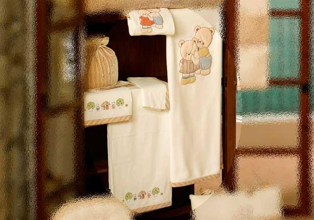 Одеяло из ткани пике из коллекции 4 времени года – АморэМатрасы, одеяла, подушки<br>Одеяло из ткани пике из коллекции 4 времени года – Аморэ<br>