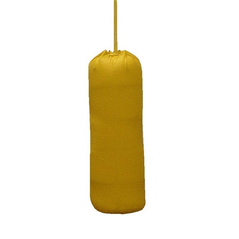 Боксерская груша от Toyway