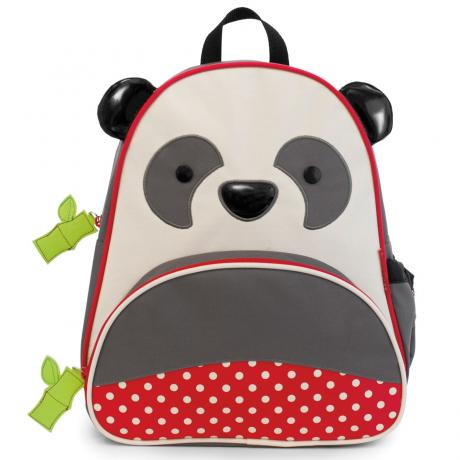 Рюкзак детский ПандаДетские рюкзаки<br>Рюкзак детский Панда<br>