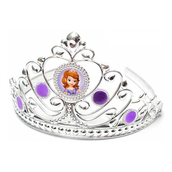 Корона Софии ПрекраснойСофия Прекрасная<br>Корона Софии Прекрасной<br>
