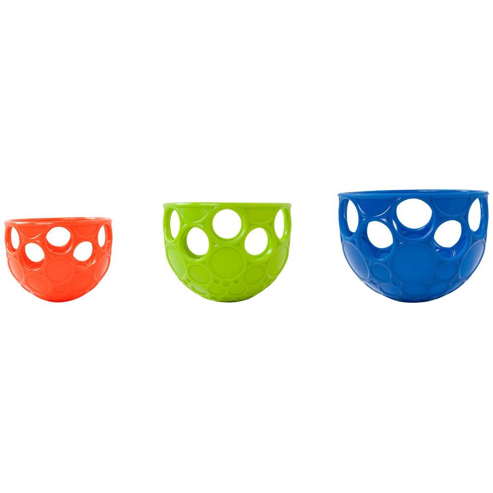 Чашечки для ванныРазвивающие игрушки<br>Чашечки для ванны<br>