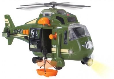 Военный вертолётВертолеты<br>Военный вертолёт<br>