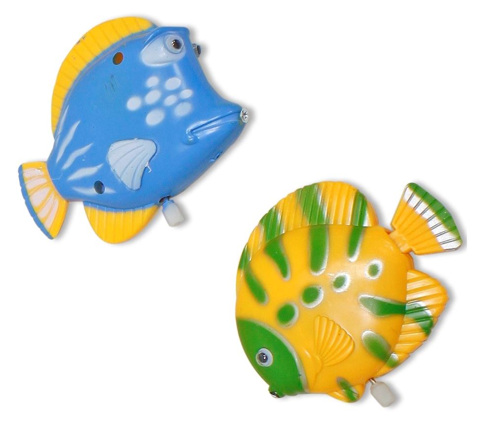 Три рыбки :: трафарет для покраски :: купить многоразовый нужного ...   894x1000
