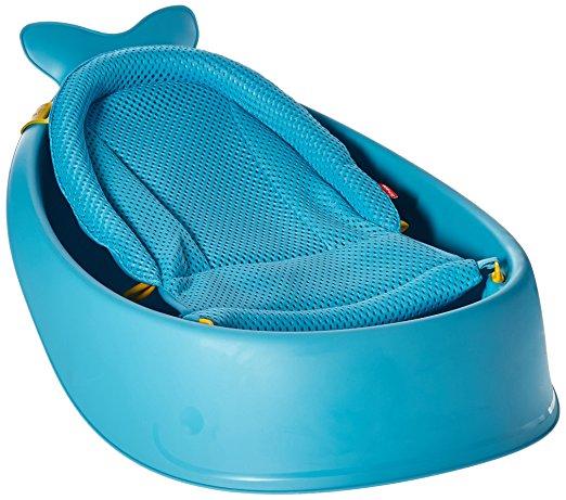 Ванна для купания ребенка Skip Hop