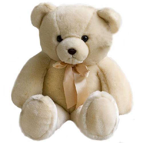Медведь 56 см - Медведи, артикул: 24850