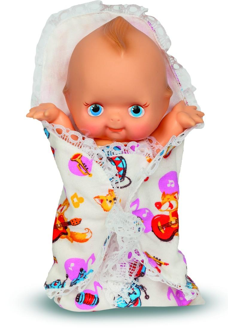 Кукла Максимка 6Русские куклы фабрики Весна<br>Кукла Максимка 6<br>