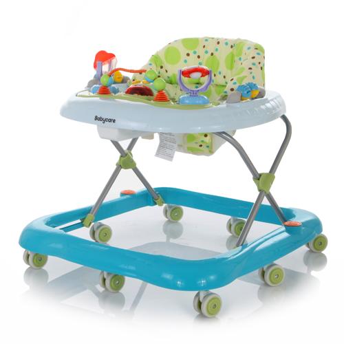 Купить Ходунки Top-Top, Baby Care