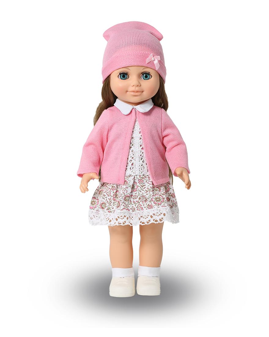 Куклы для девочек 4 лет акция