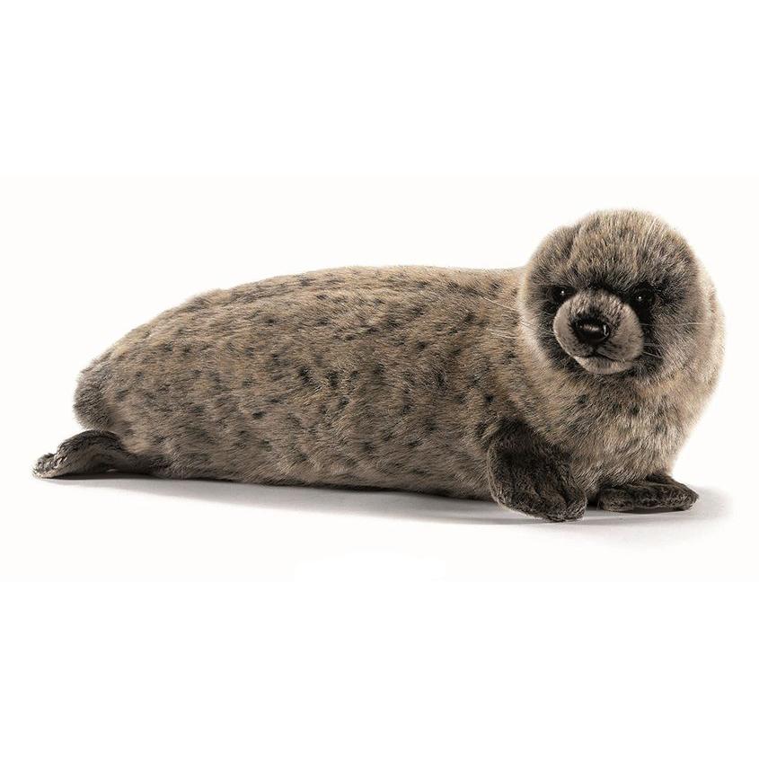 Тюлень 38 см.Дикие животные<br>Тюлень 38 см.<br>