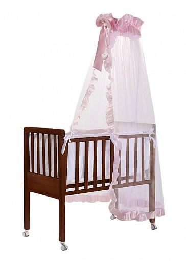 Колыбель Feretti Culla MammaДетские кровати и мягкая мебель<br>Колыбель Feretti Culla Mamma<br>