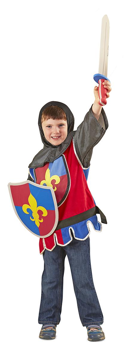 Костюм РыцарьЗамки, рыцари, крепости, пираты<br>Костюм Рыцарь<br>