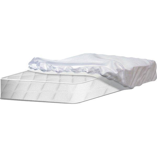Водонепроницаемый наматрасник Babysleep - EcoSleep, OttimoМатрасы, одеяла, подушки<br>Водонепроницаемый наматрасник Babysleep - EcoSleep, Ottimo<br>