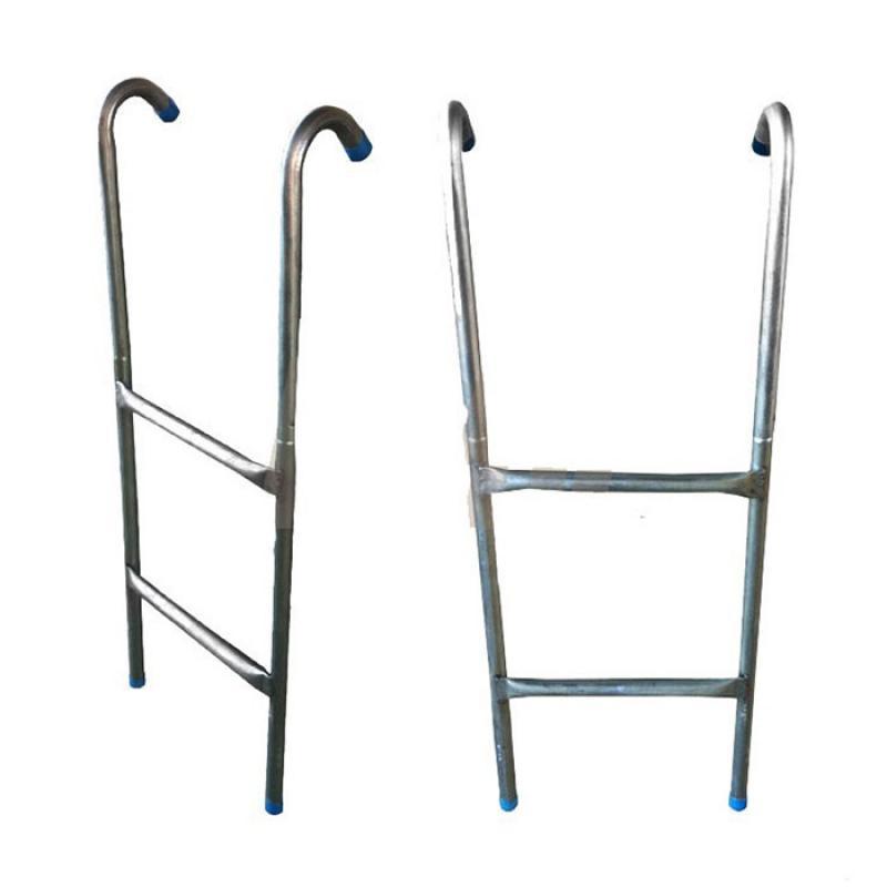 Лестница для батута - Trampoline 14
