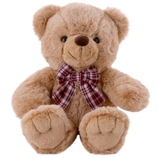 нет мягкая игрушка медведь фото представить