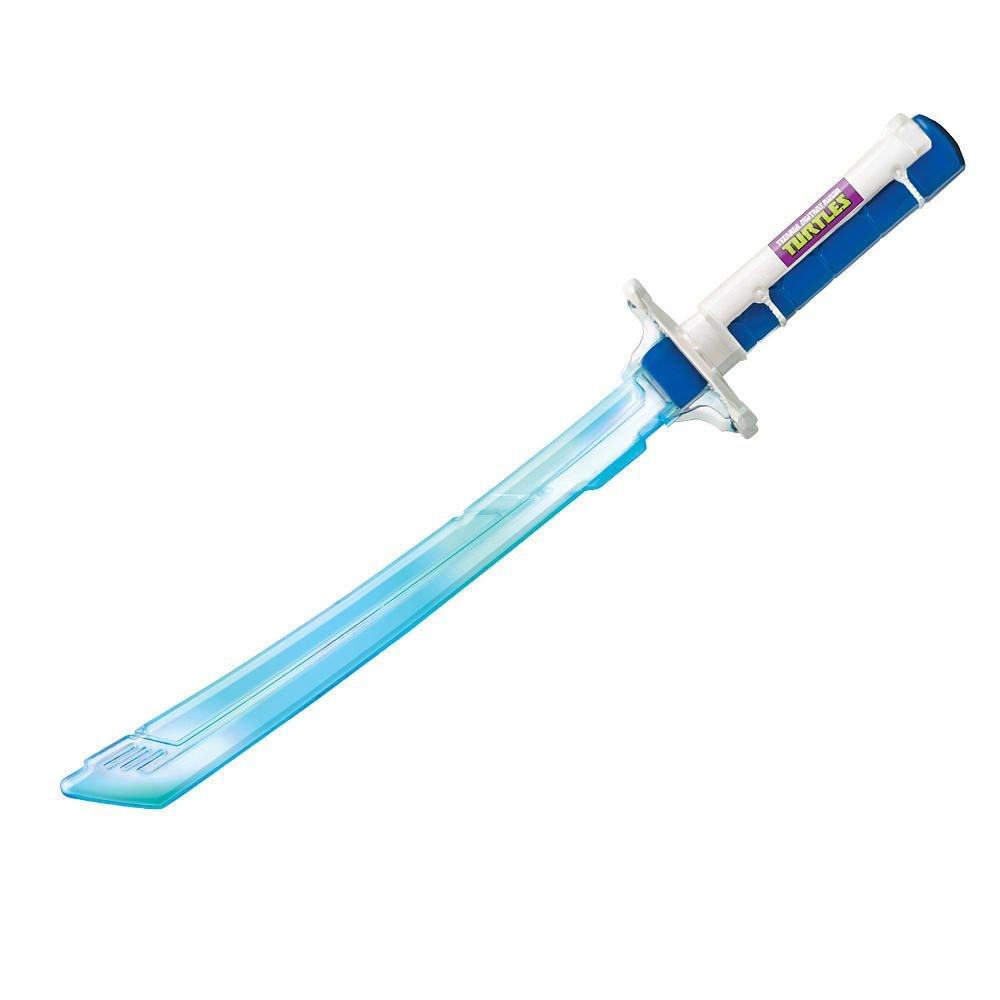 Электронный меч из серии Черепашки-ниндзяЧерепашки Ниндзя<br>Электронный меч из серии Черепашки-ниндзя<br>