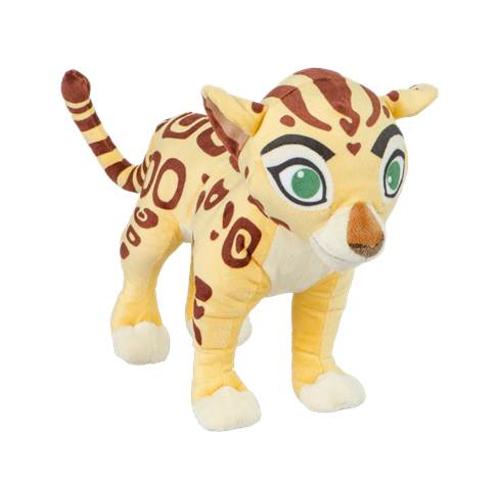 Мягкая игрушка - Фули, 17 см.Мягкие игрушки Disney<br>Мягкая игрушка - Фули, 17 см.<br>