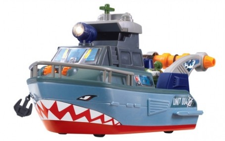 Военный корабльВоенная техника<br>Военный корабль<br>
