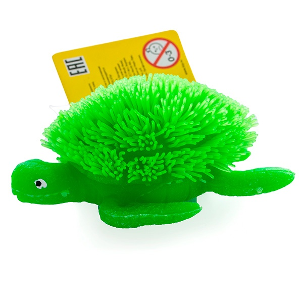 Фигурка черепахи с подсветкойДикая природа (Wildlife)<br>Фигурка черепахи с подсветкой<br>