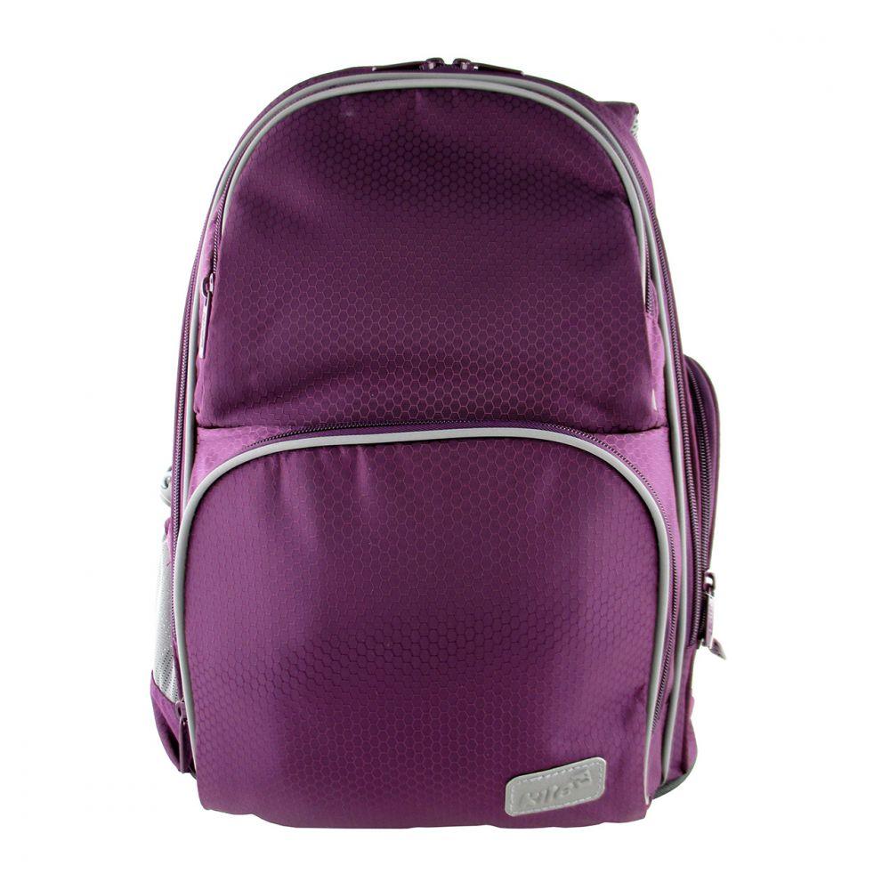 Рюкзак школьный 702 Smart-1Школьные рюкзаки<br>Рюкзак школьный 702 Smart-1<br>