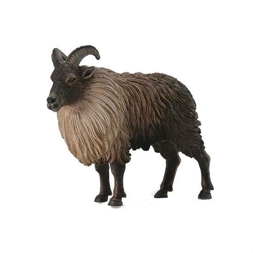 Гималайский тар, L - Фигурки животных, артикул: 167292