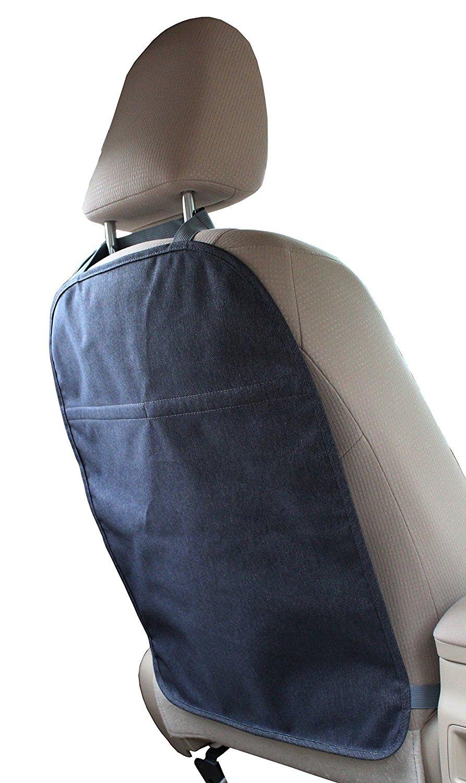 Защитный чехол для спинки сиденьяАксессуары для путешествий и прогулок<br>Защитный чехол для спинки сиденья<br>