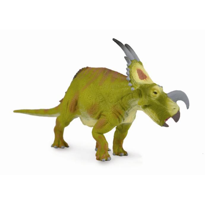 Фигурка - Эйниозавр, размер LЖизнь динозавров (Prehistoric)<br>Фигурка - Эйниозавр, размер L<br>