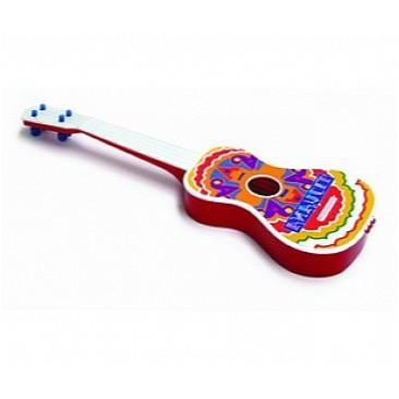 Музыкальная игрушка - ГитараГитары<br>Музыкальная игрушка - Гитара<br>