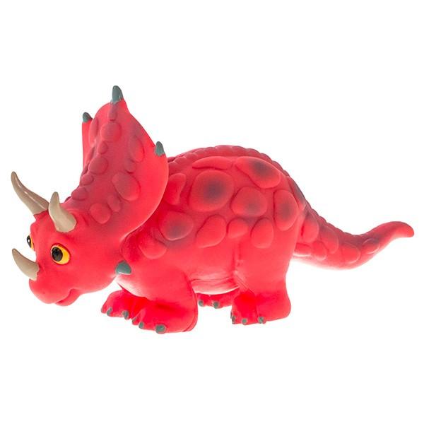 HGL Фигурка динозавра. Трицератопс