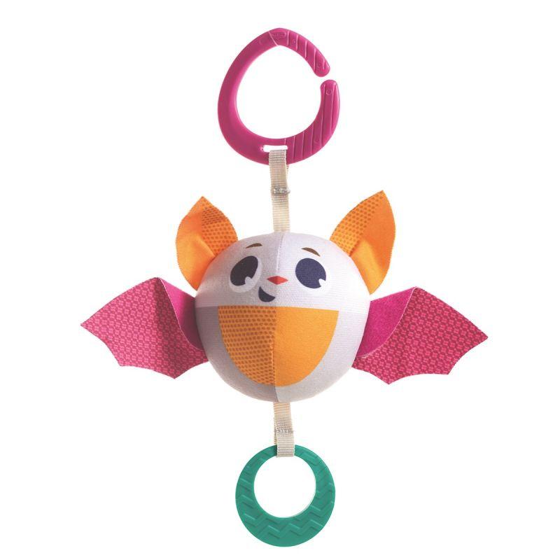 Игрушка подвеска - Летучая мышка
