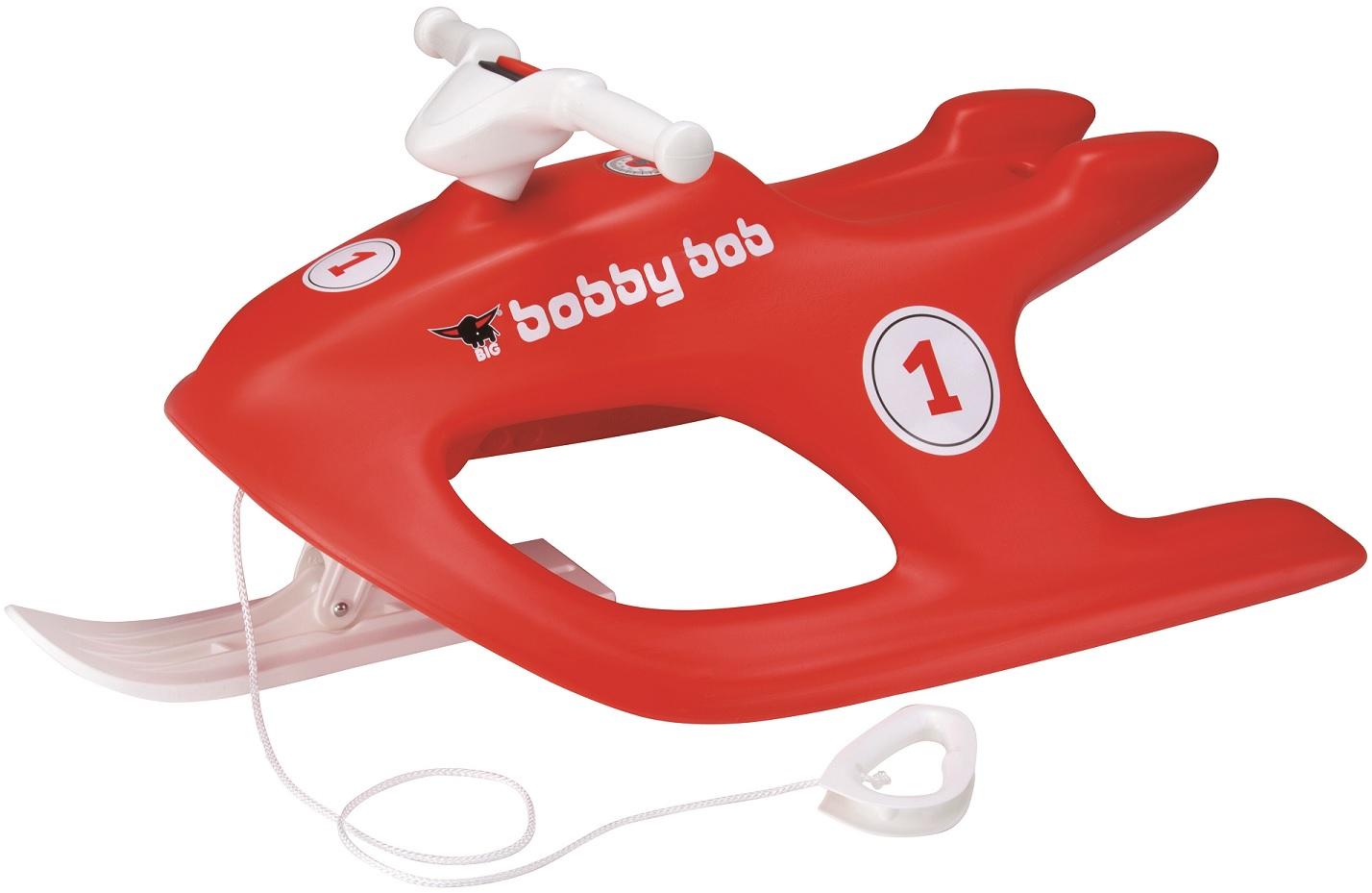 Bobby Bob Детский снегокатСнегокаты<br>Bobby Bob Детский снегокат<br>